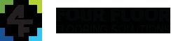 Modul szőnyegek hatalmas választékkal Logo
