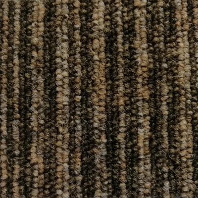 nylon modulszőnyeg - nairobi