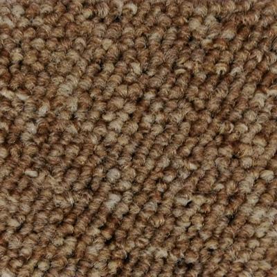 nylon modul szőnyeg